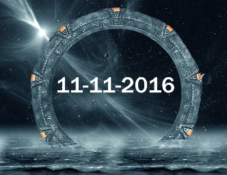 11-11-2016