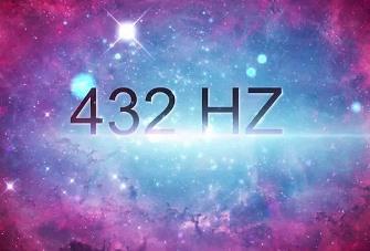 Muzica trebuie ascultata la frecventa de 432 Hz, pentru ca ea transmite o energie de vindecare benefica