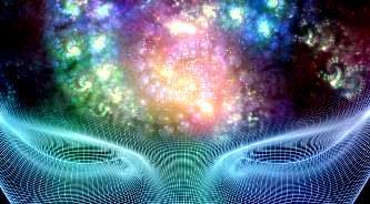 6-adevaruri-spirituale