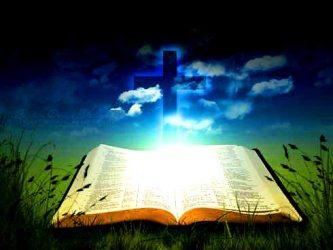 Biblie Dumnezeu