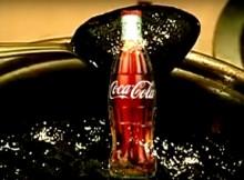 coca-cola-31