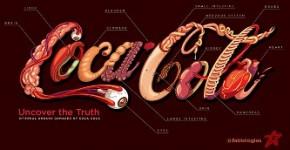 Coca-Cola-Fabio-Pantoja