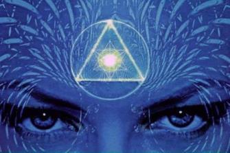 Secretul despre glanda pineala pe care Illuminati nu doreste sa-l stii