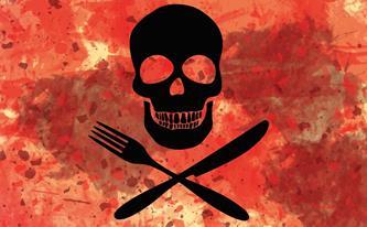 alimente periculoase