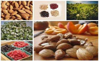 Ati auzit de vitamina B17? Este una dintre cele mai mari conspiratii din industria cancerului