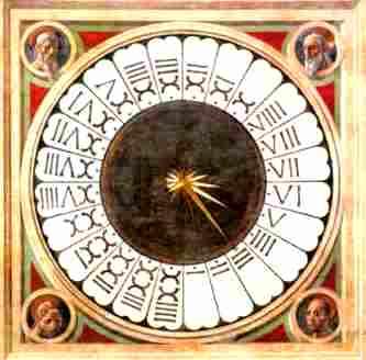 astrologie ore