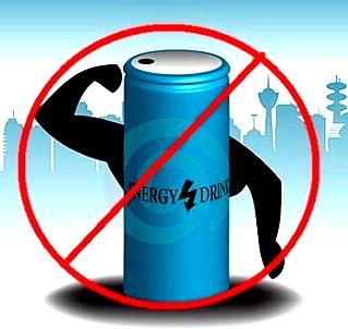 bauturi energizante pericol