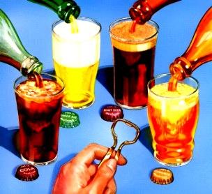 bauturi-racoritoare