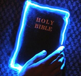 biblia10