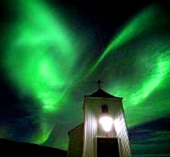 biserica-inger-aripi-verzi