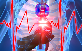 Big Pharma ne ascunde puterea vitaminei C in a preveni si vindeca bolile cardiovasculare