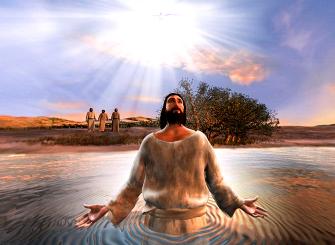 Misterul botezului pentru morti, ascuns in Evangheliile gnostice
