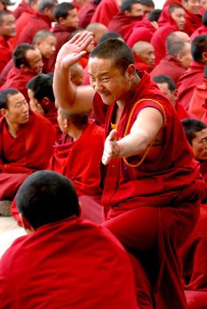 buddhism-tibetan