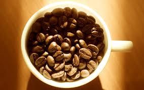 cafea 50