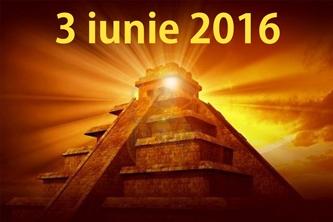 calendarul mayas 3 iunie 2016