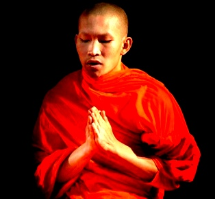 calugar-budhist