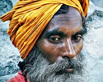 Un psihiatru american a demonstrat ca reincarnarea exista! Cazul halucinant al unui calugar indian…