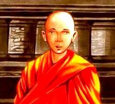 calugar-tibetan