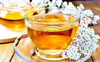 Ceaiul de coada soricelului este incredibil de bun pentru sanatatea voastra
