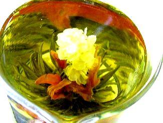 ceai-de-iasomie
