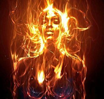combustie interna