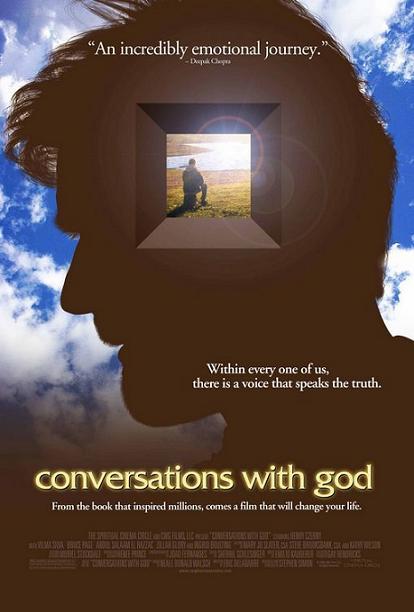 conversationswithgod