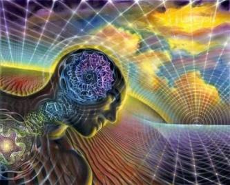 Oamenii de stiinta au descoperit ca creierul poate procesa lumea pana in 11 dimensiuni