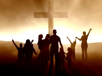 12 lucruri pe care ar trebui sa le faca orice credincios! Cititi acest articol si dati-l si la altii!
