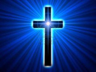 cruce albastra 1