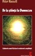 de-la-stiinta-la-dumnezeu-site