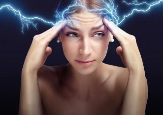 Semnificatiile spirituale si ezoterice ale durerilor de cap