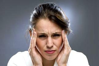 Va doare capul? Sunteti bolnavi? Puteti vindeca toate bolile prin gandire, inima si vointa!