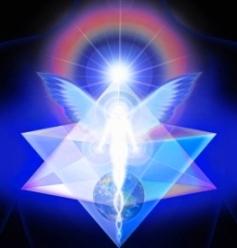energie-cosmica