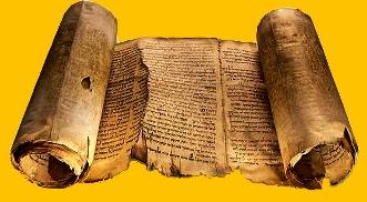 Evangheliile secrete ale crestinismului pun in lumina noi dezvaluiri despre oameni