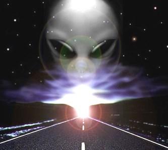 extraterestri demoni 3