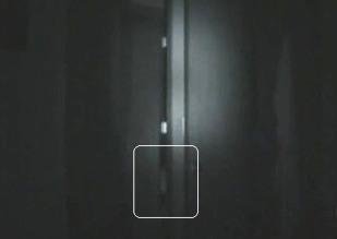 fantoma-baiat