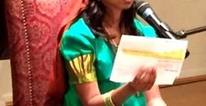 fata India