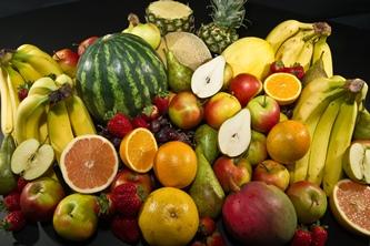 Iata lista cu 12 legume si fructe ce contin pesticide si care ar trebui sa le evitam
