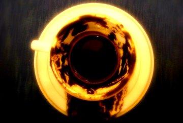 ghicitul-cafea