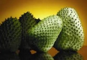 Acest fruct e de 10.000 de ori mai puternic in a combate cancerul decat chimioterapia extrem de scumpa a lui Big Pharma