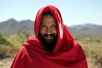 Iata cum va puteti da seama daca un calugar, invatator spiritual sau guru este unul fals sau unul autentic! Nu va lasati pacaliti!
