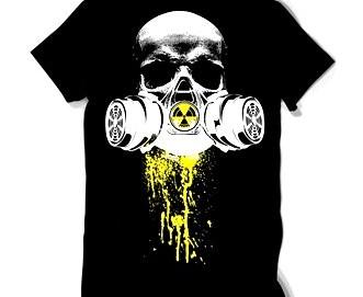 Avertisment grav! Multe din hainele pe care le purtam sunt toxice, putand provoca chiar cancer! Iata ce puteti face…