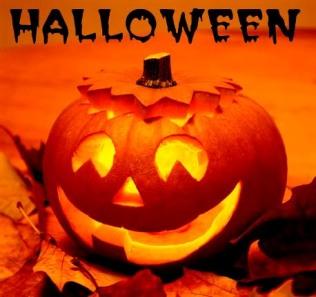 halloween700
