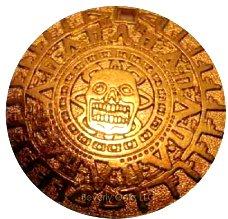 horoscop-aztec