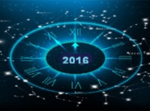 horoscope2016
