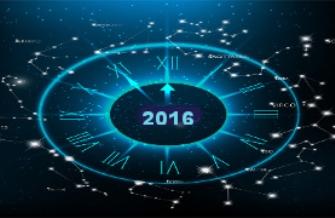 horoscope2016