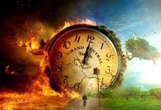 De ce Dumnezeu permite existenta iadului? De ce nu-i mantuieste pe toti oamenii?