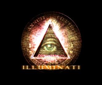 illuminati5