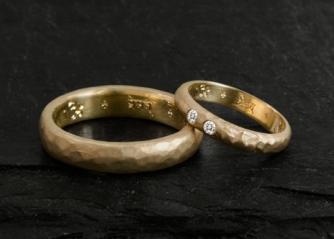 inel-de-casatorie