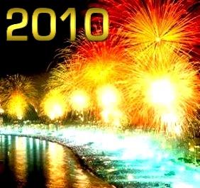 la-multi-ani-2010